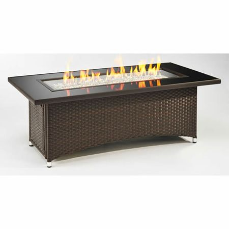 Best 25 Fire Pit Coffee Table Ideas On Pinterest Fire Pit With Table Top Fire Pit Table Top