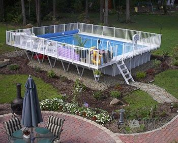 1000 Images About Pool Ideas On Pinterest Pool Ideas