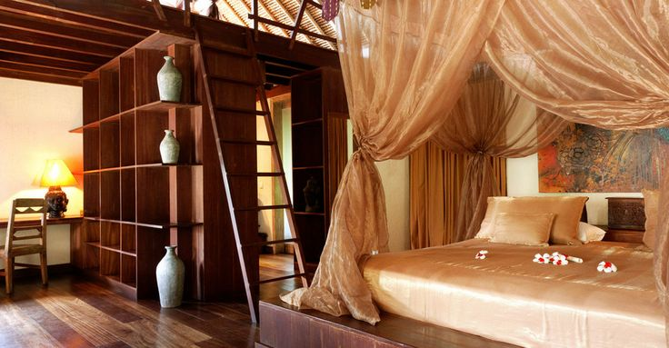 19 best secret boutique hotels images on pinterest for Secret boutique hotels