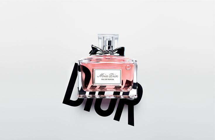 Discover Miss Dior by Christian Dior available in Dior official online store. Beautiful essences and olfactory notes of an iconic fragrance.