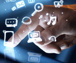 Segnalato da Smart Marketing  Aism | Associazione Italiana Marketing | Marketing, Web Marketing, Digital Marketing, Social Media Marketing