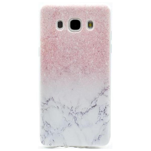 coque samsung gala y j5 2016 | Coque de telephone samsung, Samsung ...