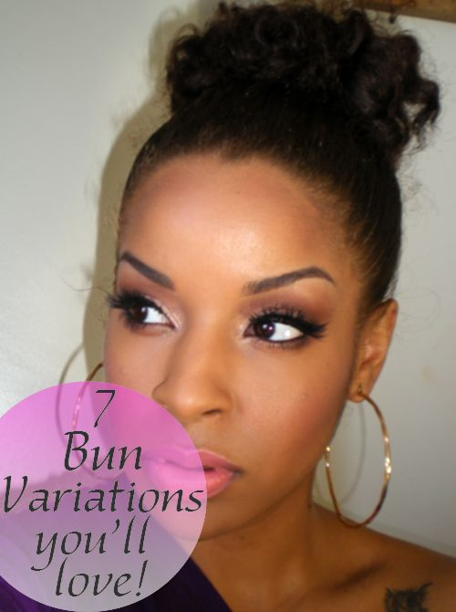 styles to wear while transitioning to hair 1000 ideas about transitioning hairstyles on 7211