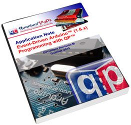 AppNote for Arduino (PDF)