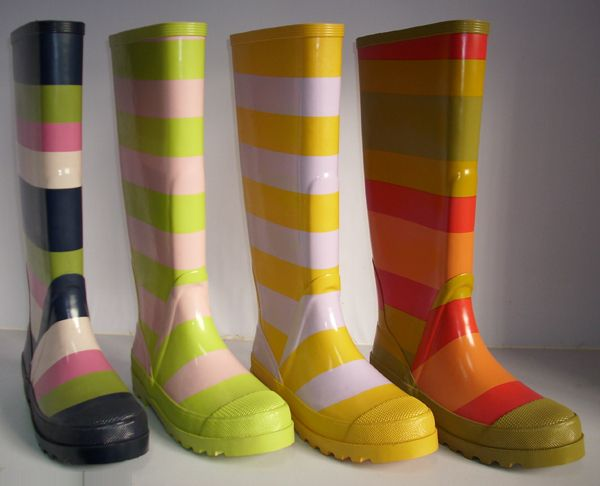 69 best images about Rain Boots on Pinterest | Plaid, For women ...