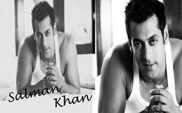 Salman Khan Latest New Hot Photos