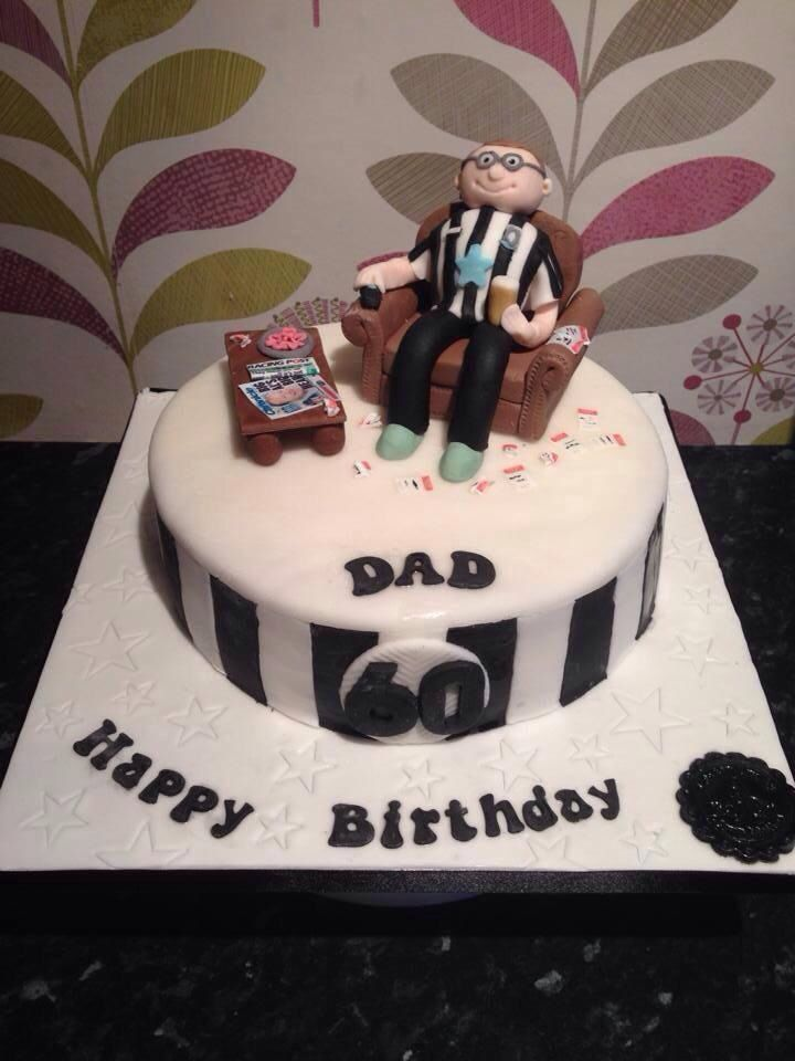 Birthday Cakes Newcastle Th