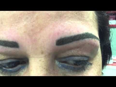 brows - YouTube