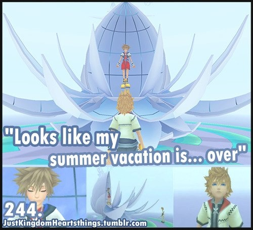 96 best images about Kingdom Hearts on Pinterest