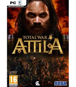 http://www.sevenspot.gr/gr/GamesInner/b6bcc1c87447f695f73e7b0360dc50c5/107-50266.html