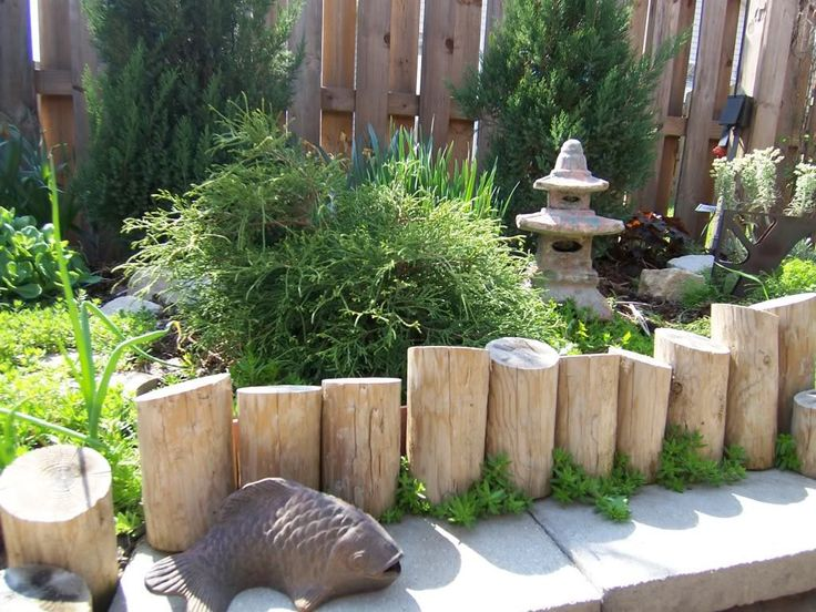 Best Walter Front Yard Ideas Images On Pinterest Front Yard - Urban front yard landscaping ideas