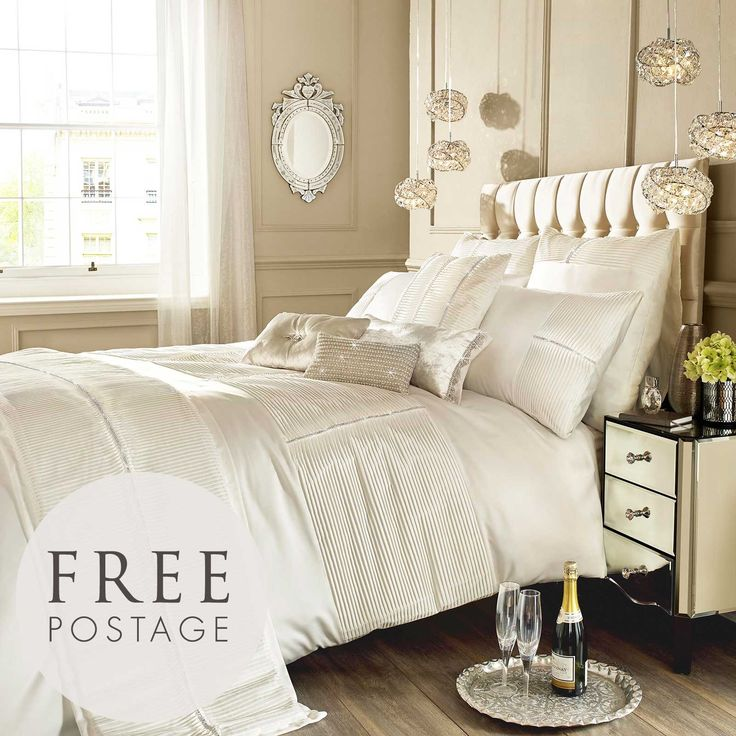 83 best fab-furnishings bedding images on Pinterest | Bedding sets ...