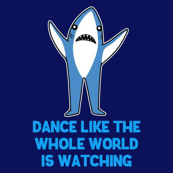 The Meteoric Rise of Left Shark | Mental Floss