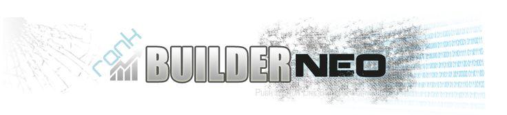 [GET] Rank Builder NEO v1.0.11.0