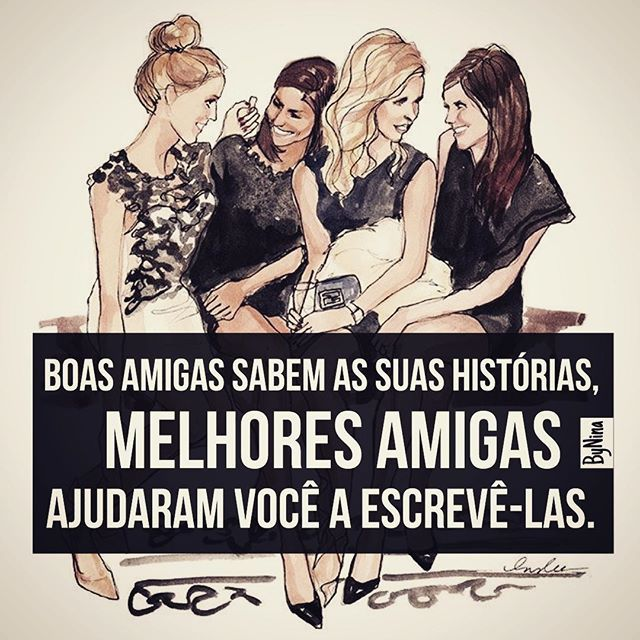All is better with best friends. #bestfriends4ever #amigas #miga