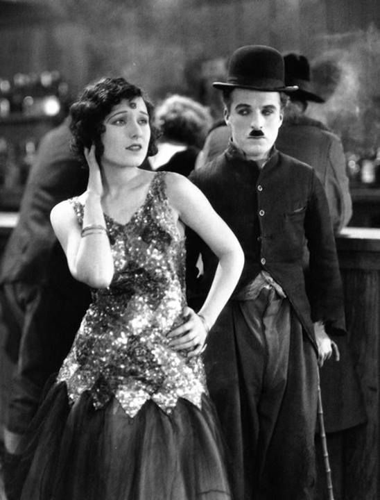 36 Best Charlie Chaplin Images On Pinterest Charlie Chaplin