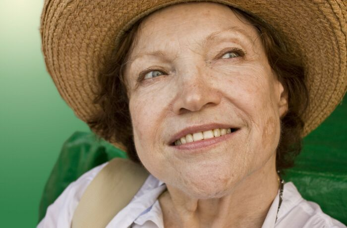 Embracing a Healthy Menopause with Acupuncture and Chinese Medicine