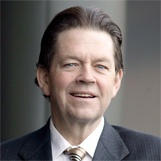 """Arthur B. Laffer, Ph.D. is an #economist best known for originating economic theory the """"Laffer curve."""" He is the author and co-author of multiple books and articles, and has years of experience and success in advising on a governmental level. Interested in booking Arthur B. Laffer, Ph.D. for your next #event? Contact @EaglesTalent by calling 1.800.345-5607 or visiting www.eaglestalent.com."""