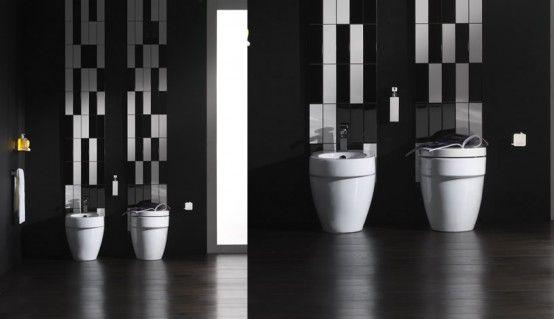 black-and-white-bathroom-design_5.jpg (554×319)