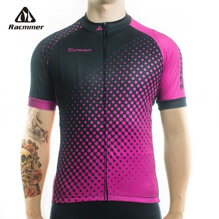 Transform - Short Sleeve Cycling Jersey