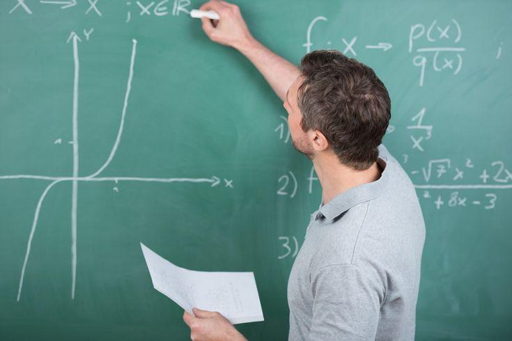 TEACHERS SHOULD HAVE MORE PEDAGOGICAL SKILLS