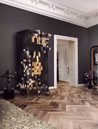Luxus Design Möbel eindrucksvolle Images oder Fcfcfdbdbabbc Jpg