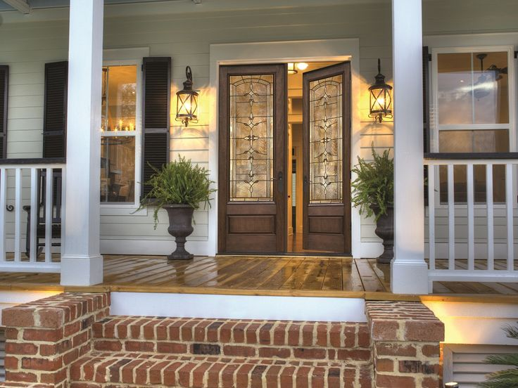 54 best Entry Doors images on Pinterest Windows Architecture