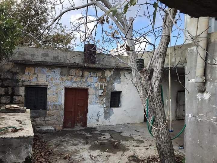 دير سريان Old Houses Structures Traditional