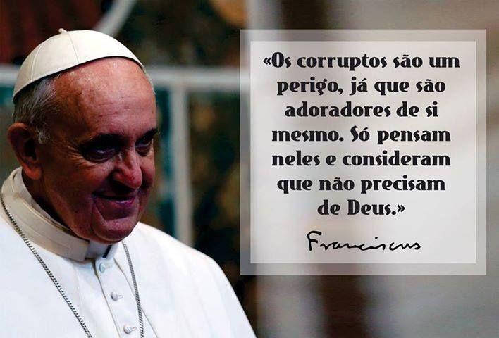 Mulheres Auxiliadoras: Mensagem - Papa Francisco