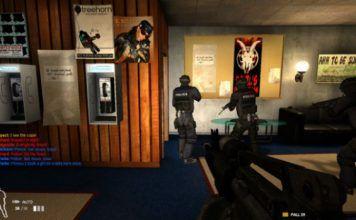 SWAT 4: Gold Edition GOG'da satışa çıktı