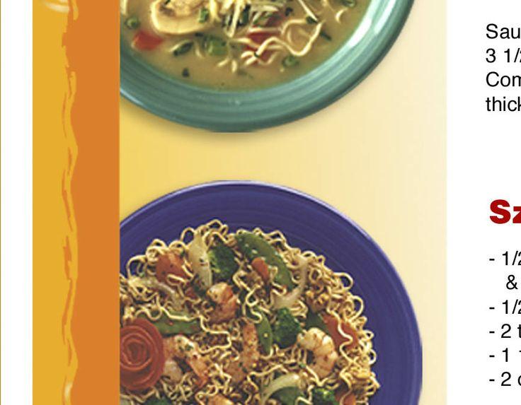 Maruchan Ramen Noodles-Ramen recipes - Japanese ramen noodles