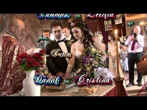 http://www.filmez-nunti-deva.com/Nunta Mihai si Iuliana