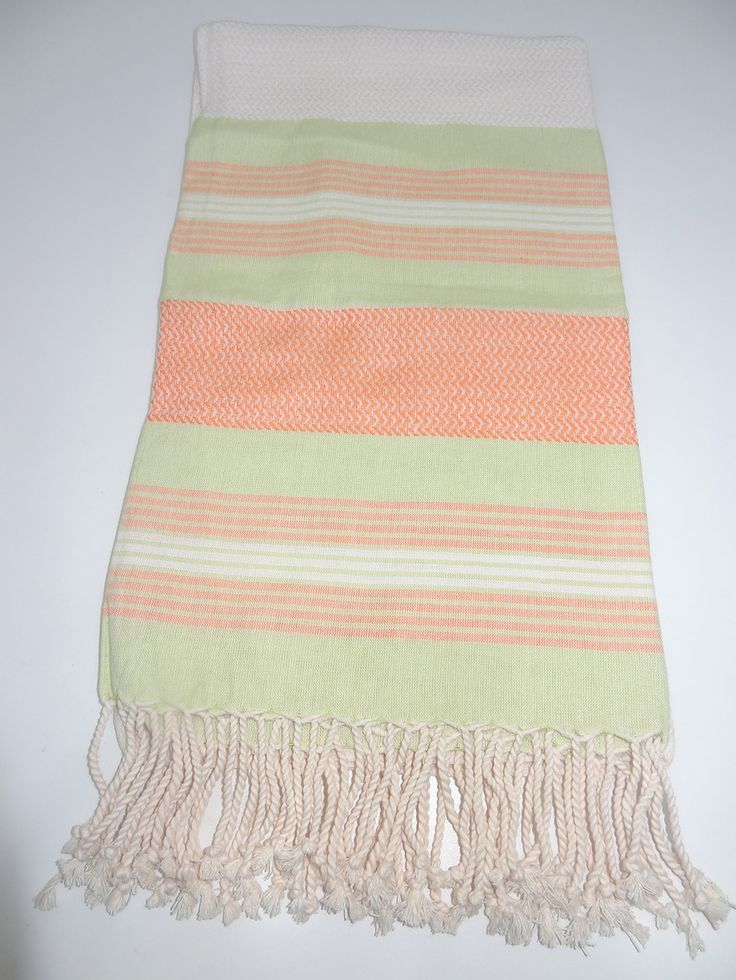 Turkish Towel Pestemal#50