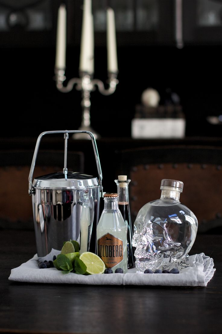 Best 25+ Crystal head vodka ideas on Pinterest | Crystal ...