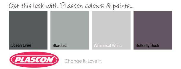 Plascon-Greyplum4-large-blocks-(6)