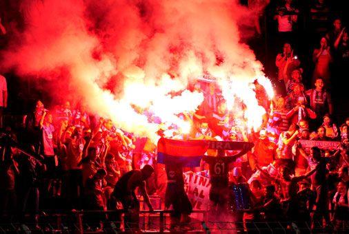 Videoton FC