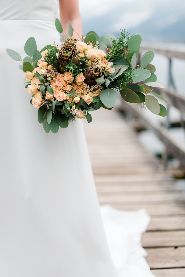 1000  images about brautsträuße   wedding bouquets on pinterest