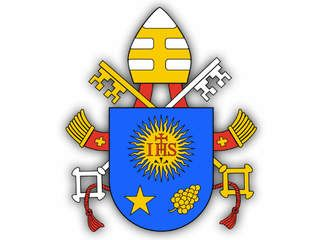Pope S Code Of Arms Symbols Google Search Coat Of Arms