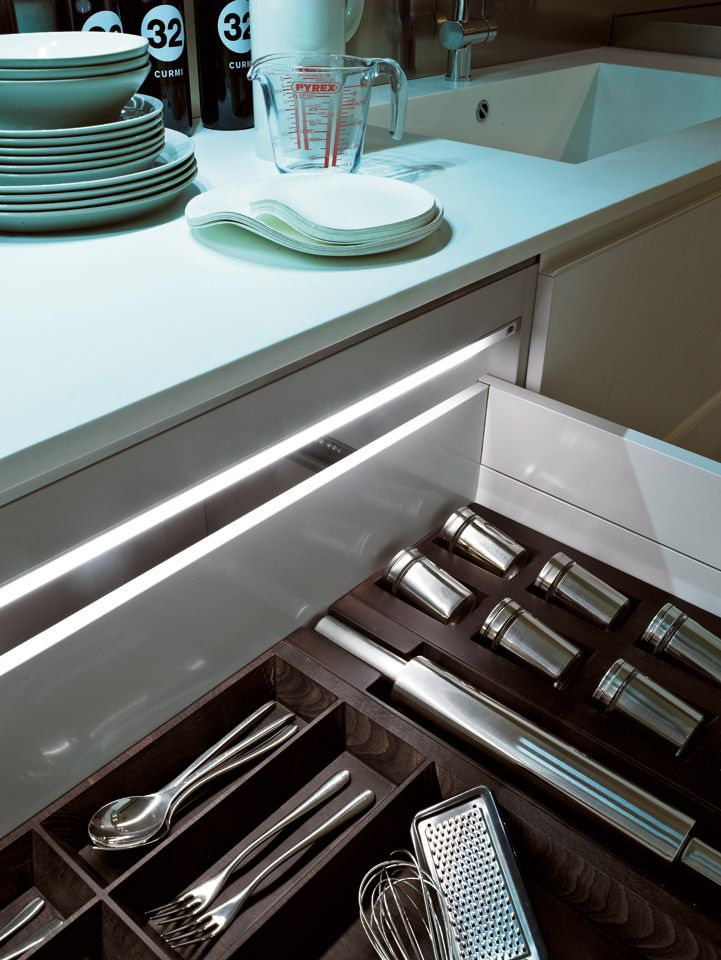 1000+ images about Cucine on Pinterest