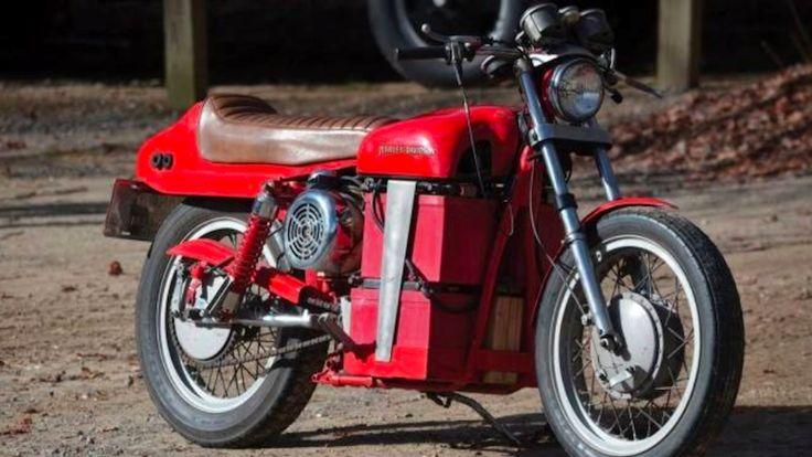 Harley Davidson Davidson   harley davidson davidson, harley davidson davidson accessories, harley davidson davidson bikes, harley davidson davidson india, harley davidson davidson motorcycles, harley davidson davidson trike, harley davidson from harley davidson and the marlboro man, harley davidson harley davidson 500, harley davidson harley davidson breakout, harley davidson harley davidson canada