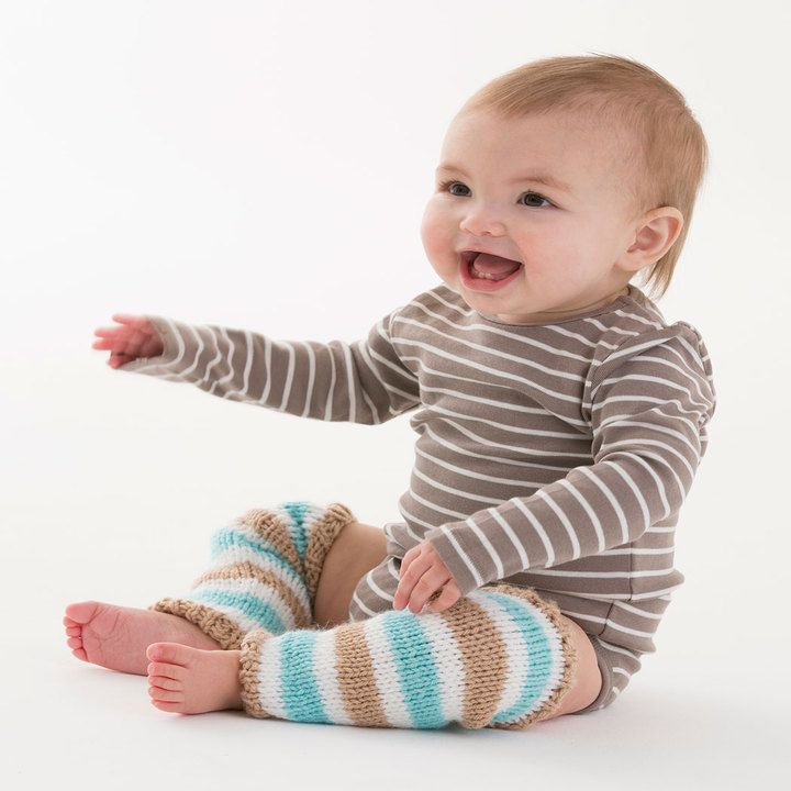We love infant knitting patterns.That's why in this blog I will showcase a couple of my favorite baby knitting patterns you can make for your infant.Enjoy.