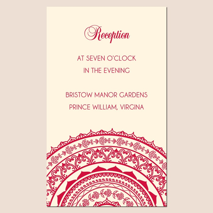 68 Best Wedding Card Images On Pinterest