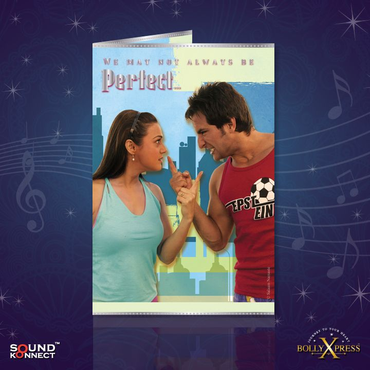 24 Best Bollywood Musical Greeting Cards Images On