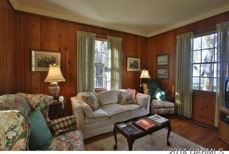 117 Best Images About Knotty Pine Decor On Pinterest