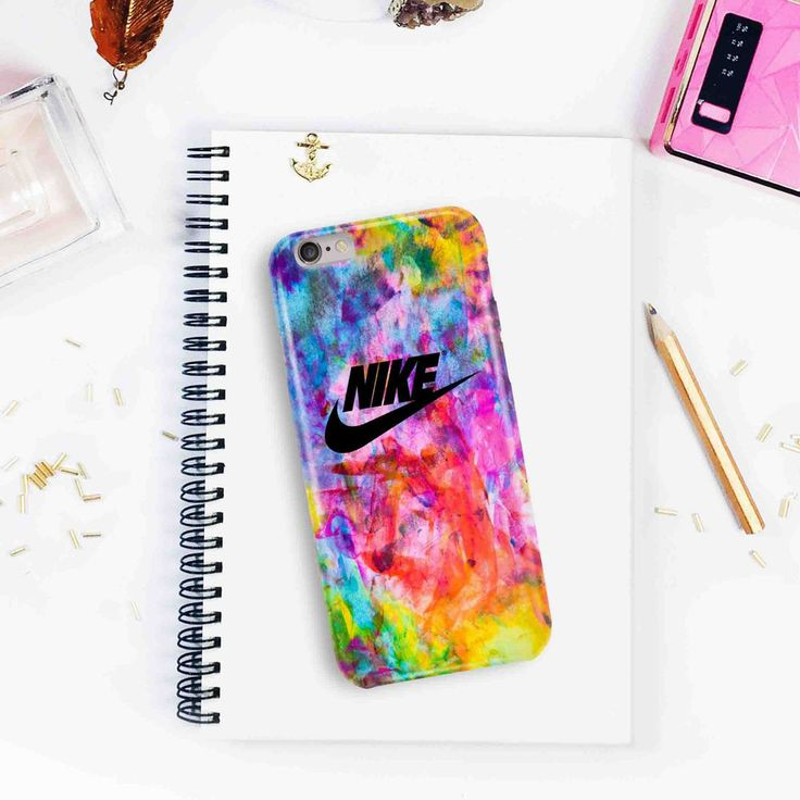 Hot Nike Swoosh Logo Custom For iPhone 6/6s, 6/6s plus Print On Hard Plastic 3D #UnbrandedGeneric  #cheap #new #hot #rare #iphone #case #cover #iphonecover #bestdesign #iphone7plus #iphone7 #iphone6 #iphone6s #iphone6splus #iphone5 #iphone4 #luxury #elegant #awesome #electronic #gadget #newtrending #trending #bestselling #gift #accessories #fashion #style #women #men #birthgift #custom #mobile #smartphone #love #amazing #girl #boy #beautiful #gallery #couple #sport #otomotif #movie #nike