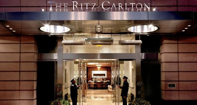 Ritz-Carlton signs 300-room Auckland project http://www.hotelmanagement.com.au/2016/11/09/ritz-carlton-signs-300-room-auckland-project/#.WCKQ_tP0PtA.twitter