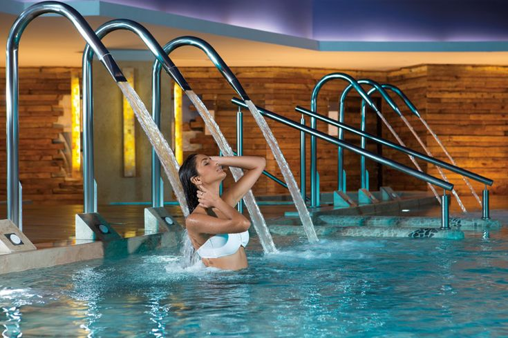 Start 2015 off right with January spa deals at Secrets Resorts & Spas!