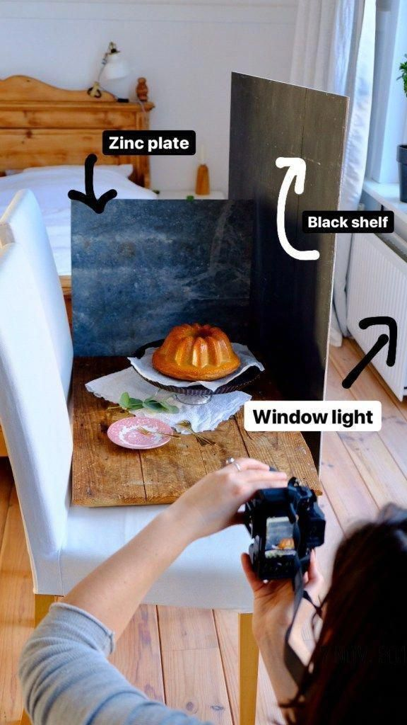 Food Photography Tips And Tricks Food Photo How To Photograph