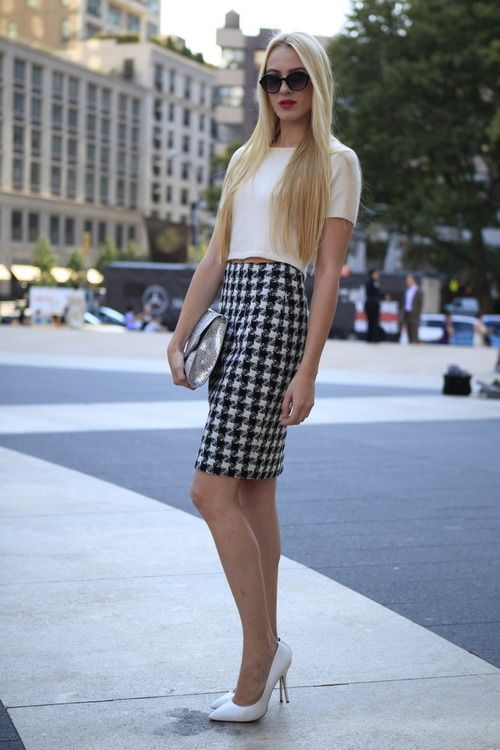 pencil skirts tumblr google search skirt outfits
