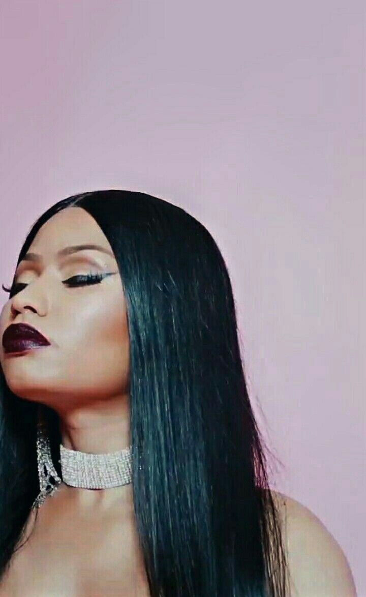Nicki Minaj Wallpaper Nicki Minaj In 2019 Nicki Minaj Nicki